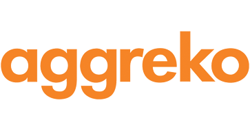 1aggreko