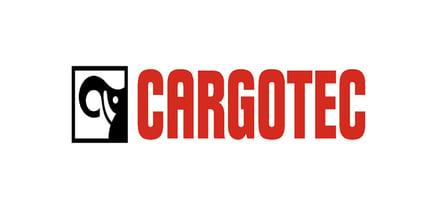 Cargotec-1