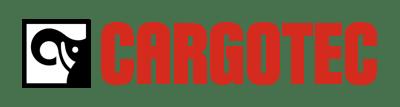 Cargotec-Logo-1