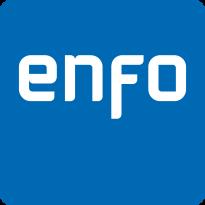Enfo_Logo