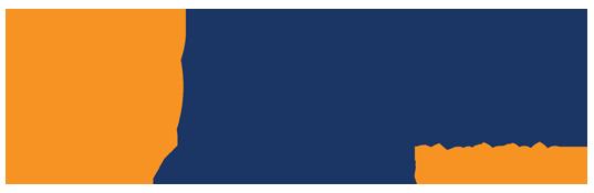 Ferratum_Oyj_logo