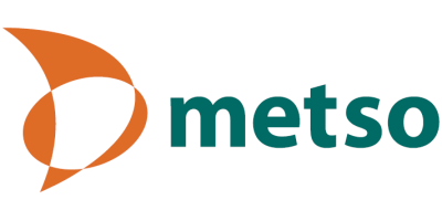 MetsoCorporation-400