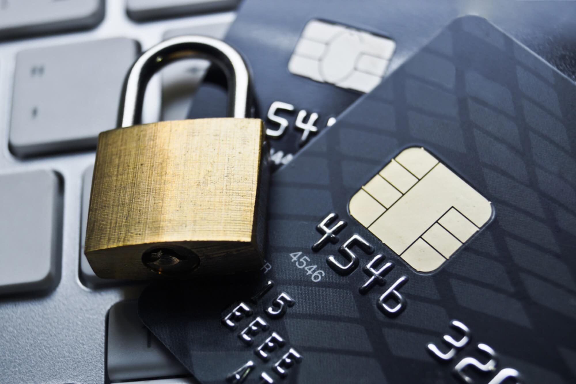 PaymentSecurity