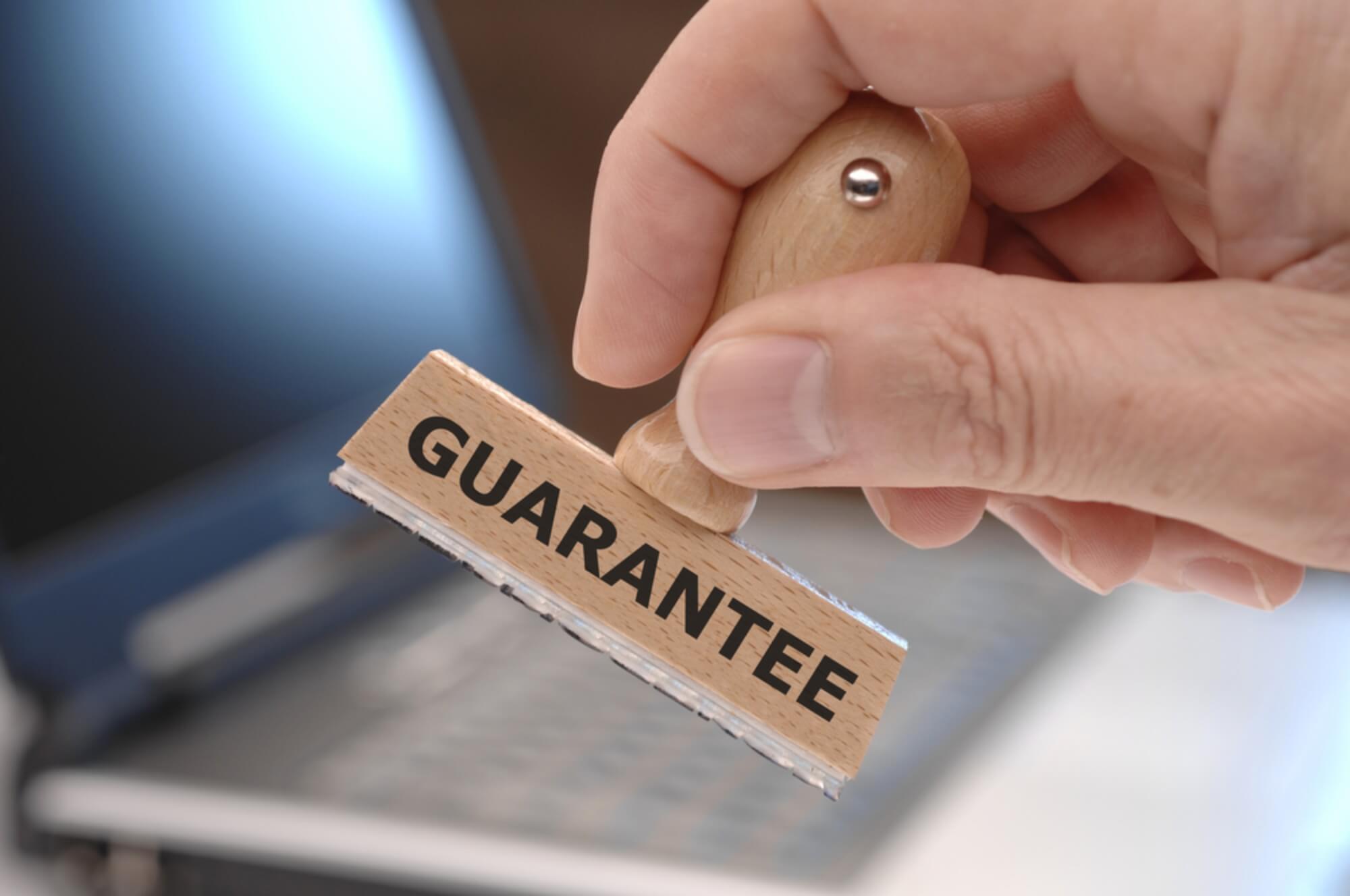TradeFinance_Guarantees