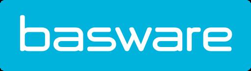basware_corporate_logosvg