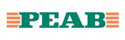 peab-logo