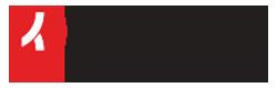 KuntaPro logo