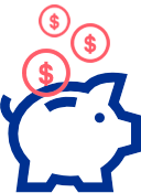 savings-inverted