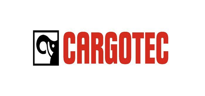 Cargotec-1-compressor