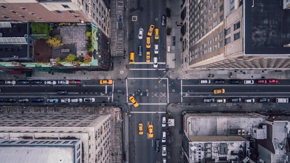 Stephan Guarch by Shutterstock pakattu
