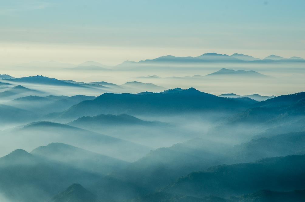 THAMMANIT PANOMSUK by Shutterstock.jpg pakattu
