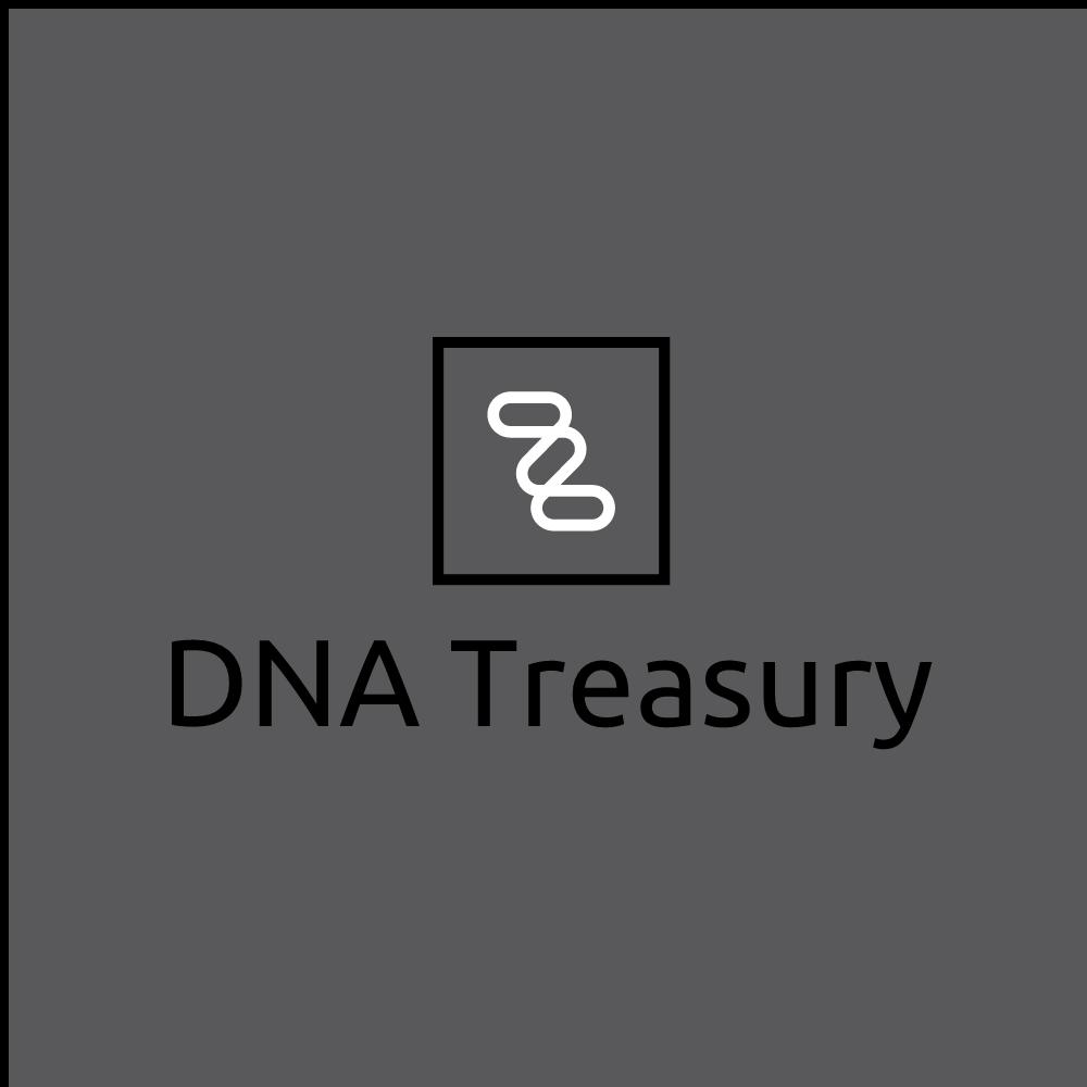 dna treasury logo