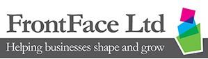 frontface logo