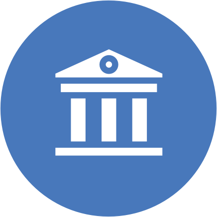 Analyste_Banking